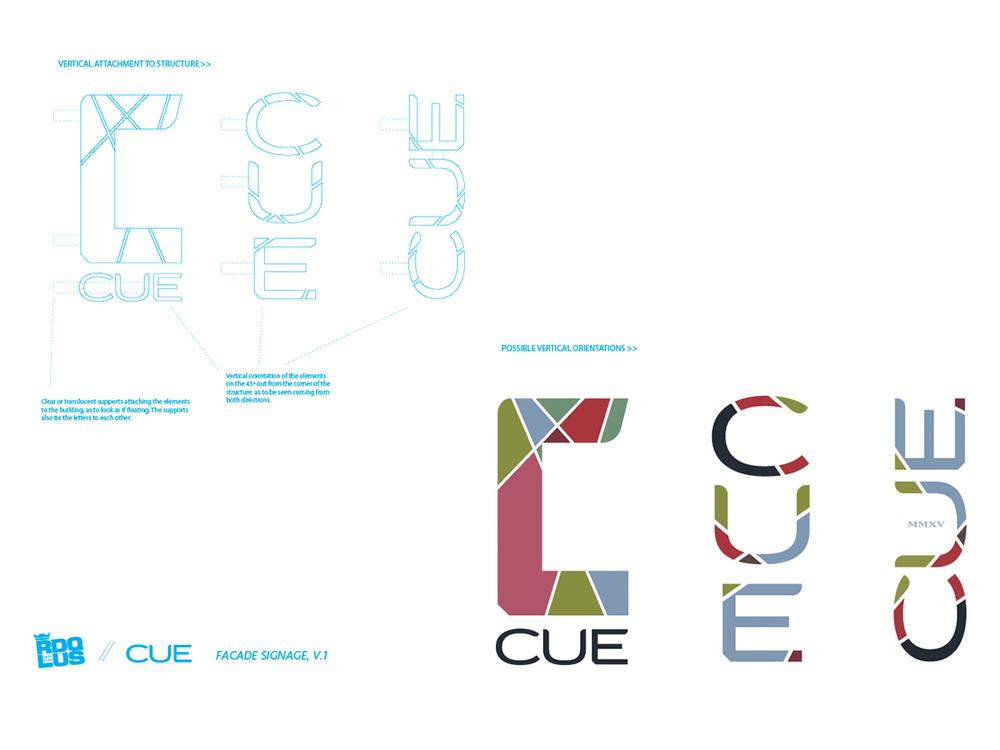 CUE-4-signage.jpg