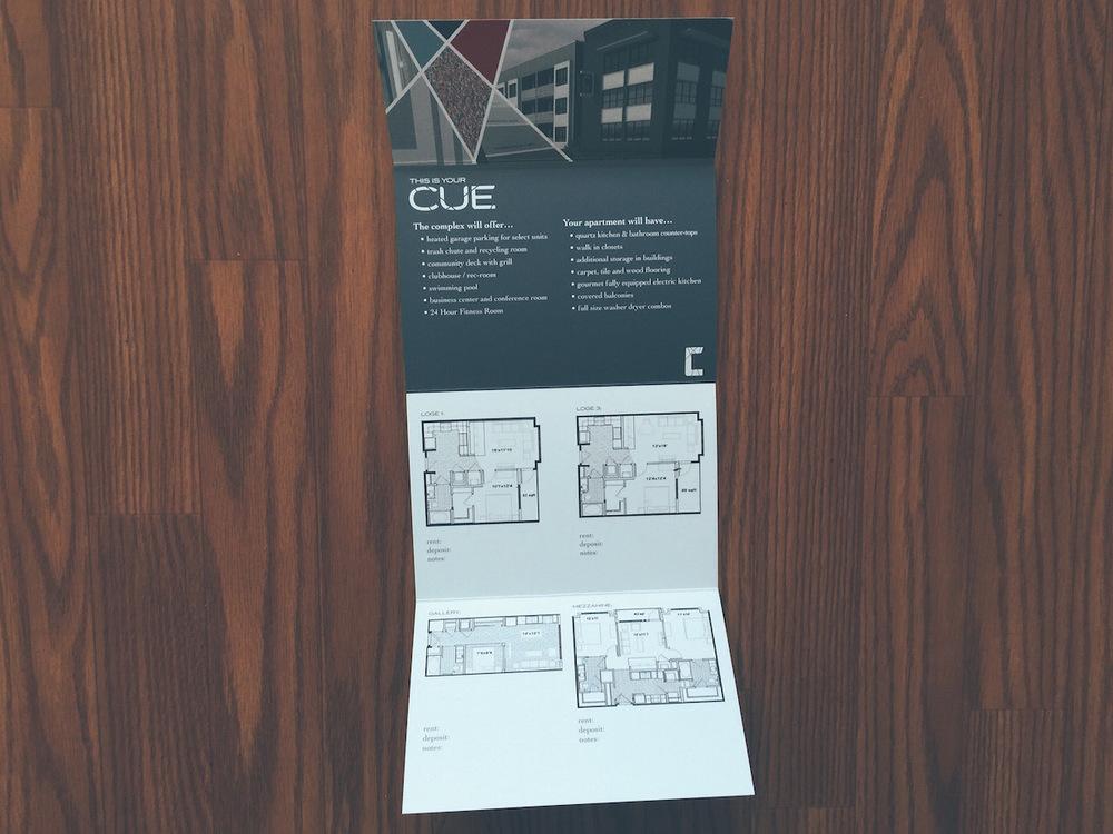 CUE-11-broch.jpg