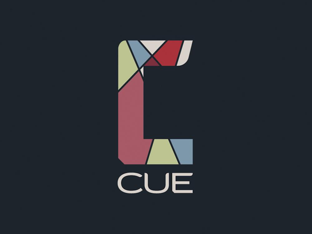 CUE-13-main_logo.jpg