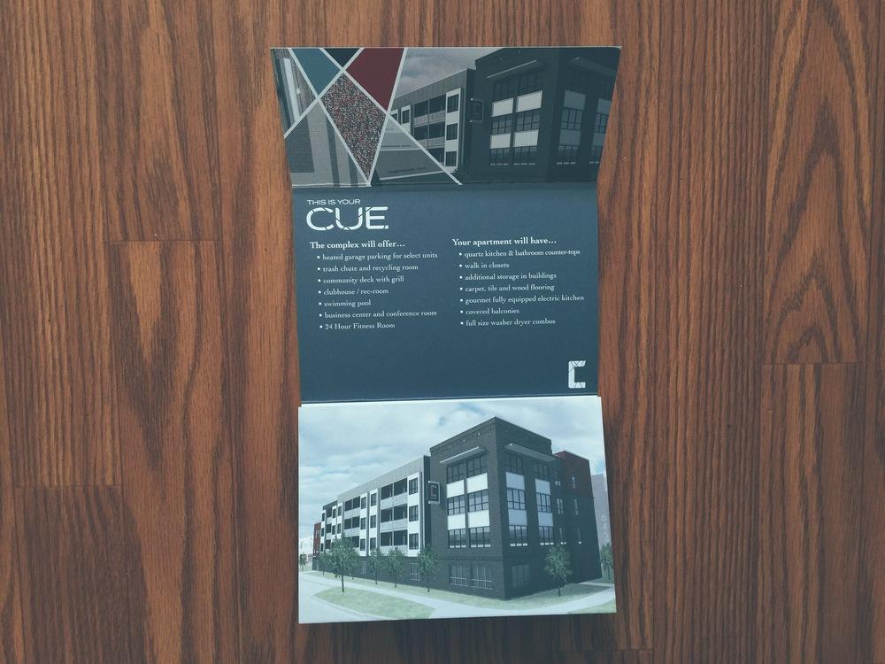 CUE-10-broch.jpg