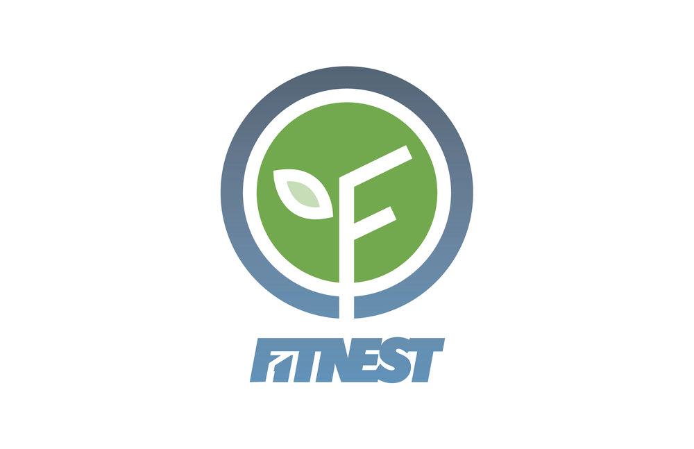 FITNEST-1.jpg