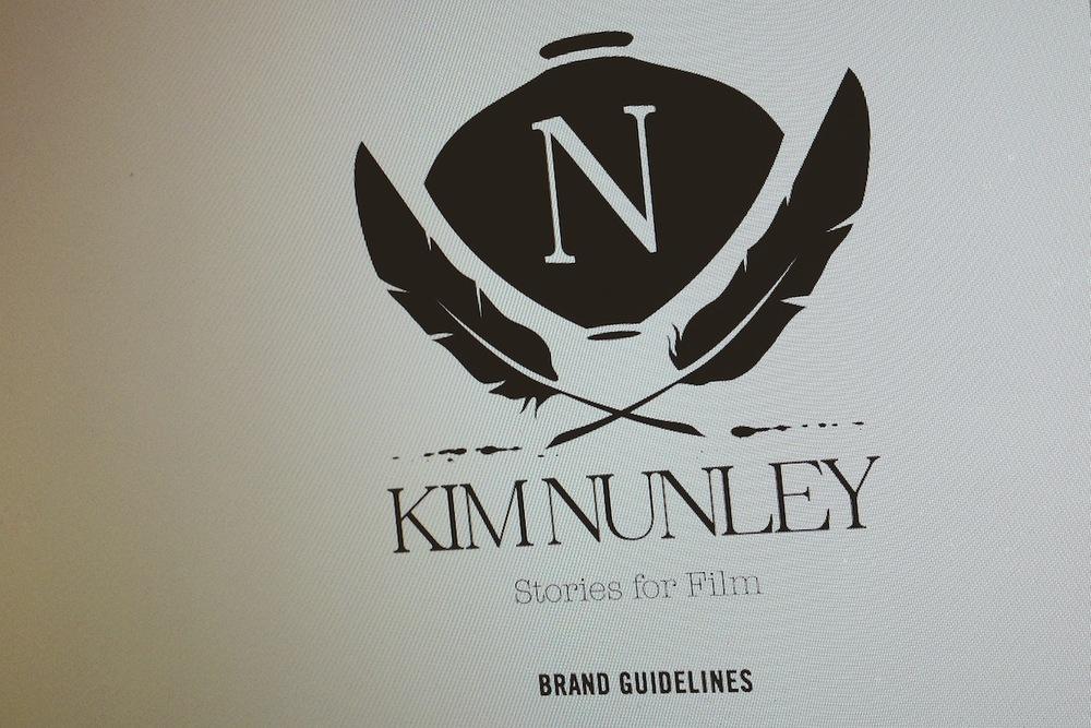131025-Nunley-1.JPG