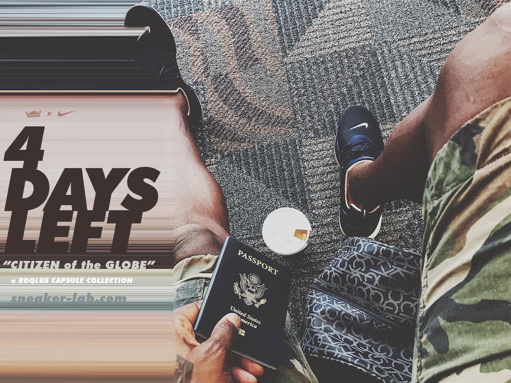 4.DAYS.LEFT.jpg