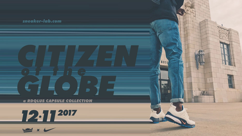 CITIZEN.of.the.GLOBE-advert-2.jpg