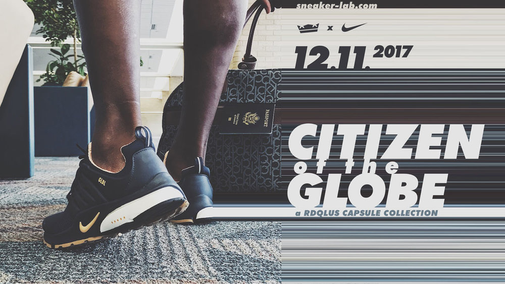 CITIZEN.of.the.GLOBE-advert-1.jpg