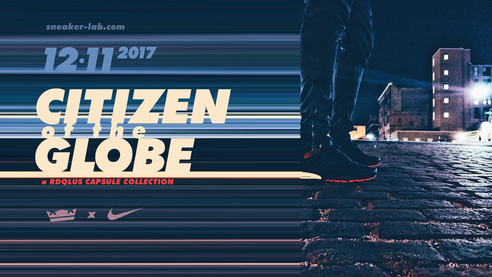 CITIZEN.of.the.GLOBE-advert-3.jpg