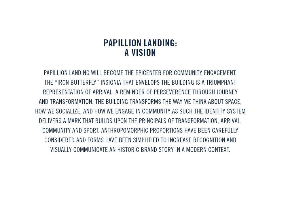 P.LAND-09.jpg