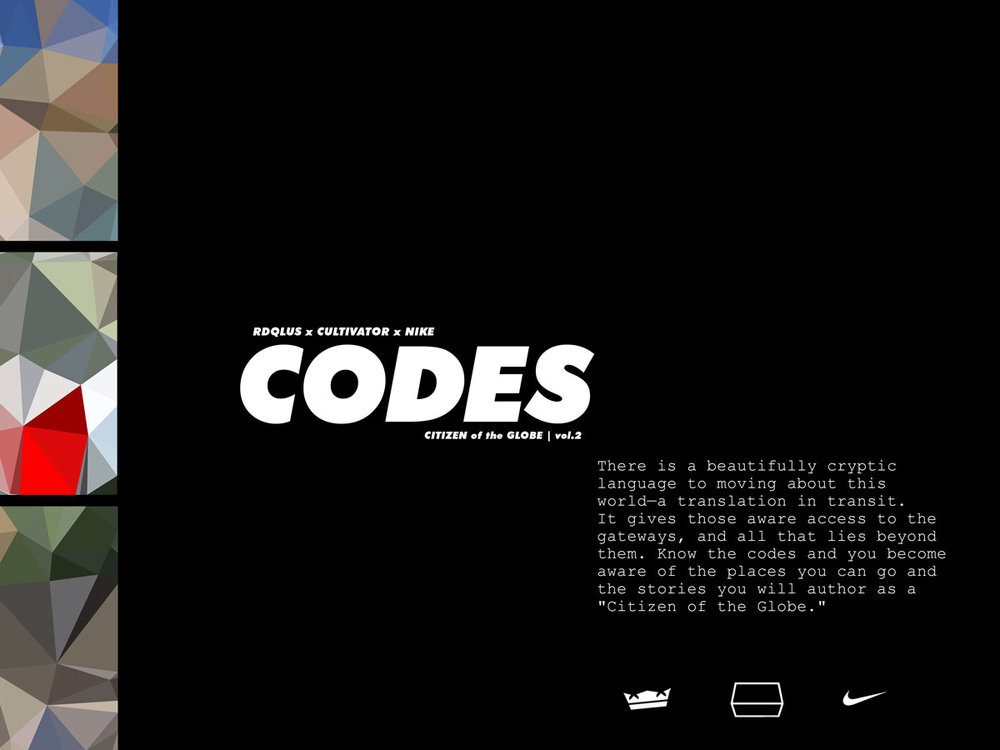 002-CODES-lookbook-title.jpg