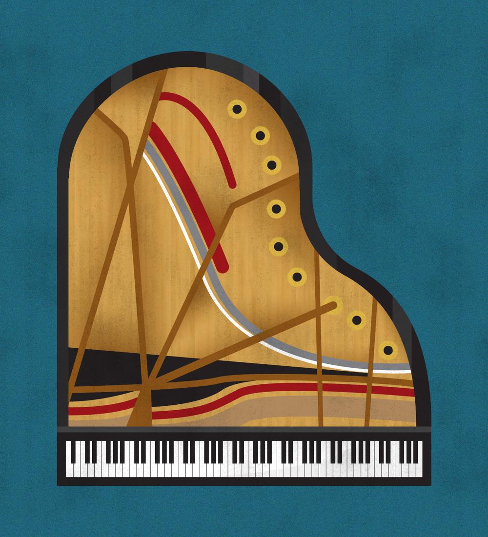 piano-render.jpg