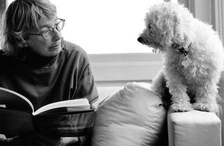 1. Wild Geese by Mary Oliver http://5thin.gs/KuFHDs Subscribe in a reader