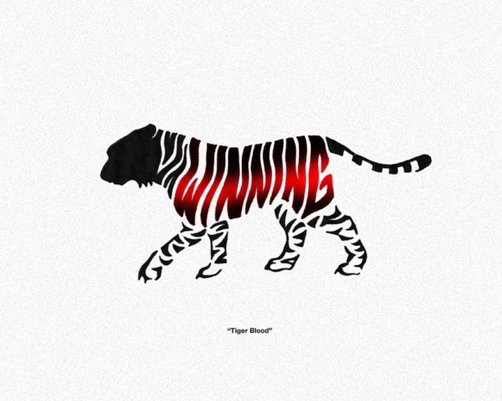 1.Pop culture in illustrations http://bit.ly/gk6Wj6    2. Steven Pinker on Violence & Human Nature  http://bit.ly/g769lB    3. Too Fast on Trikes: Drifting  http://bit.ly/gGl9nk    4.Kinetic Sculptures  http://bit.ly/hSwLB    5.New York City 2015 3D Model  http://bit.ly/eFmgeQ