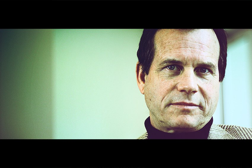 Catch the next issue of  1 person 5 (things)  with  Bill Paxton 5 (films that have influenced his career)  right here on  5thingsilearnedtoday.com  on Friday, February 25.   