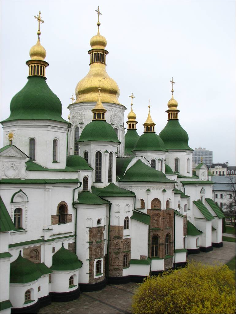 ukraine Saint Sophia Cathedral 4.jpeg