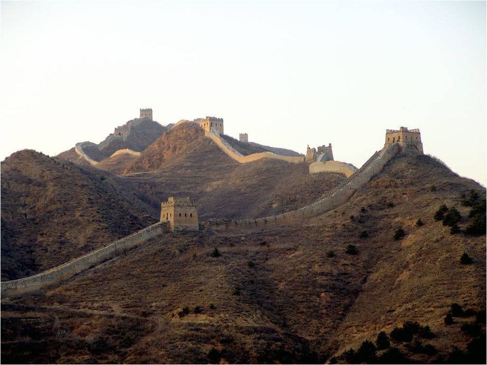 Great Wall of China 17.jpeg