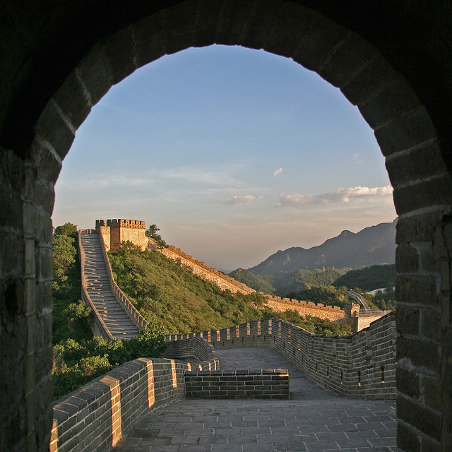 Great Wall of China 4.jpeg