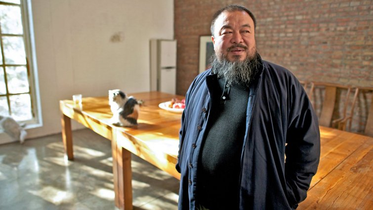1280-How-Ai-Weiwei-Helps-Us-Understand-That-We-Take-Freedom-of-Expression-for-Granted.jpeg