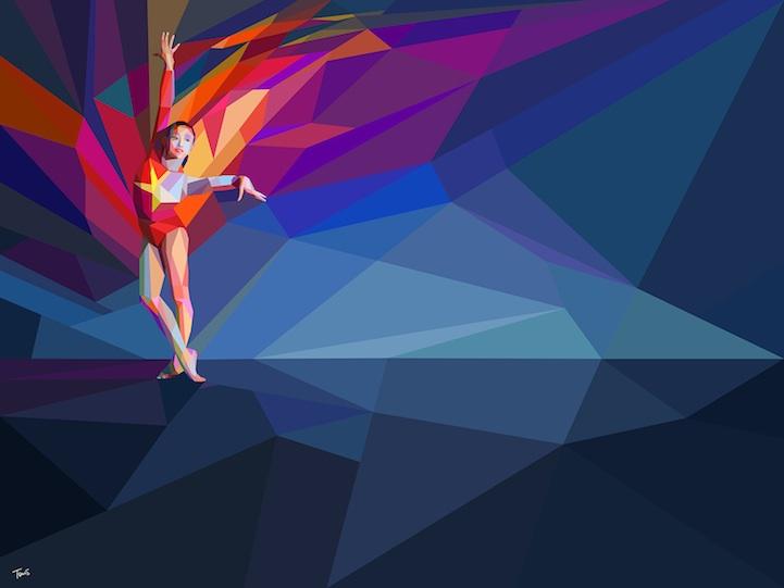 olympicsillustrations04.jpeg