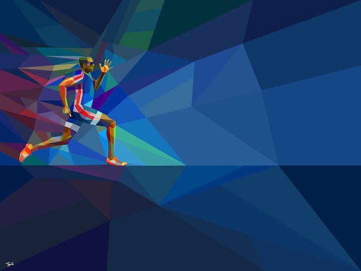 olympicsillustrations05.jpeg