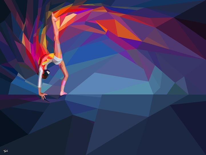 olympicsillustrations03.jpeg