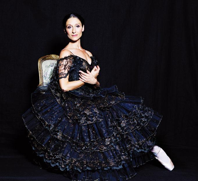 ballet19.jpeg