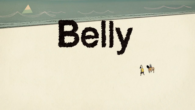 Belly-by-Julia-Pott-title.png