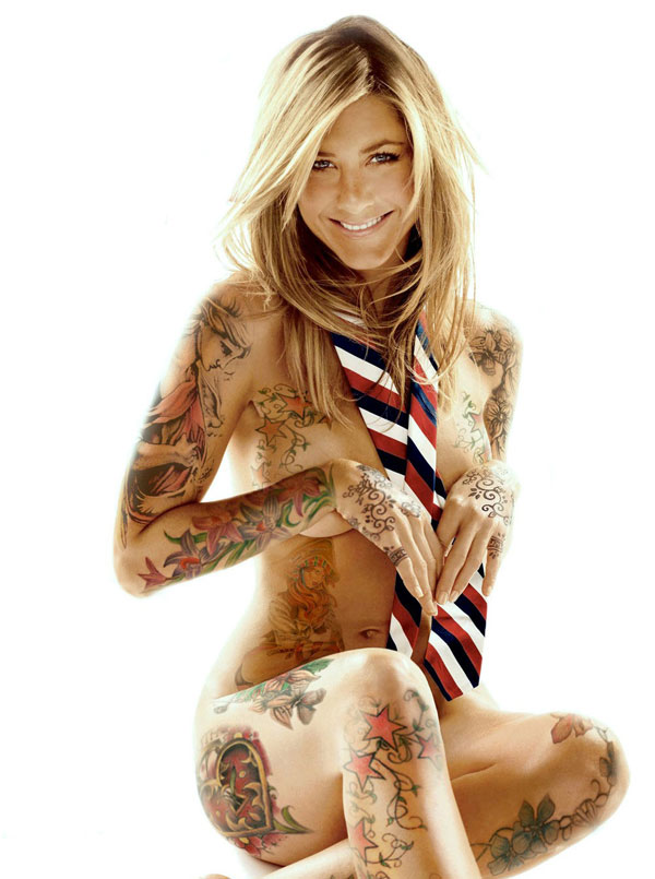 jennifer-aniston-tattoo-contest.jpeg