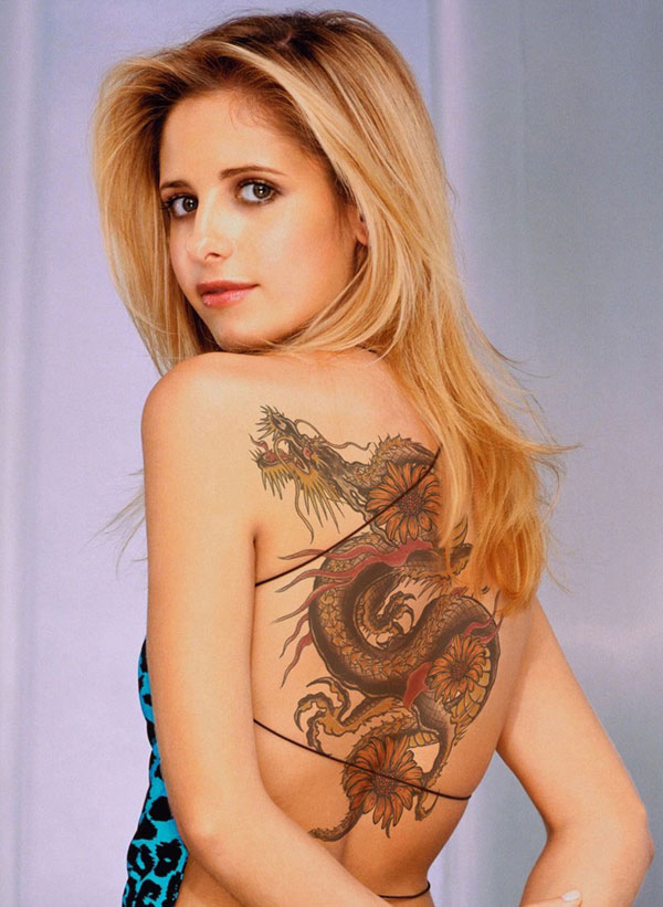sarah-michelle-gellar-tattoo-contest.jpeg