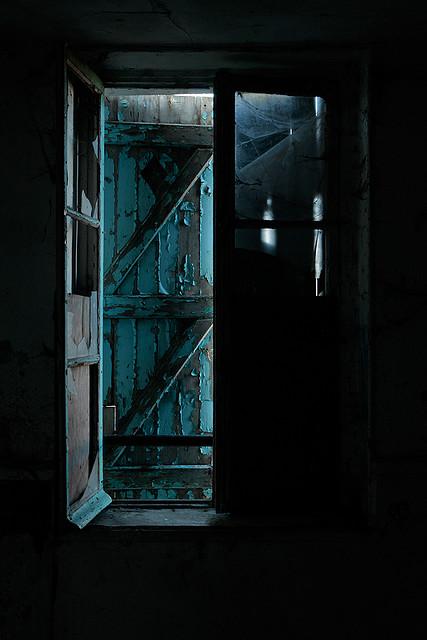 blue3296761569_b38fcb9816_z.jpeg