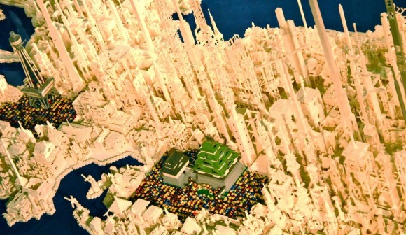 build-up-japan-LEGO-3-580x336.jpeg
