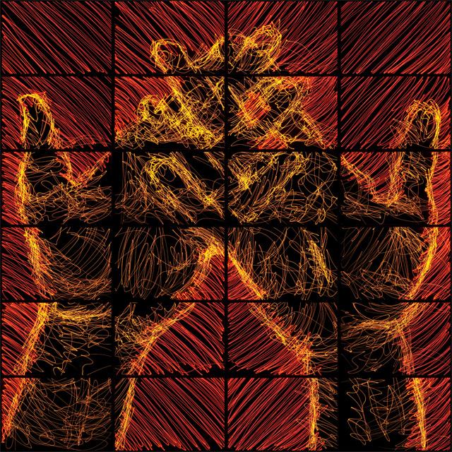 hand-4.jpeg