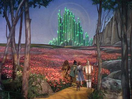 Wizard-of-Oz-Emerald-City.jpeg