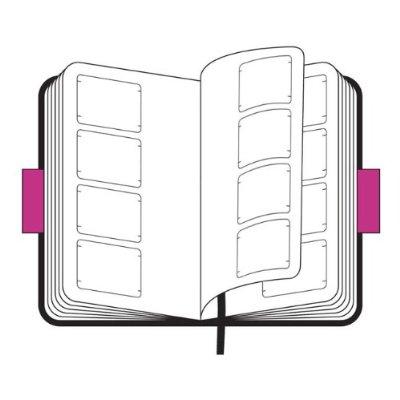 Moleskine Storyboard Notebook Large