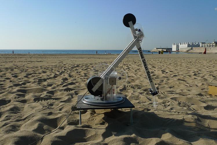robot-on-site_0.jpeg
