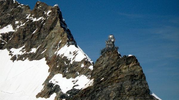 sphinx-observatory-4.jpeg
