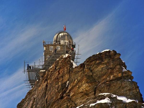 sphinx-observatory-3.jpeg
