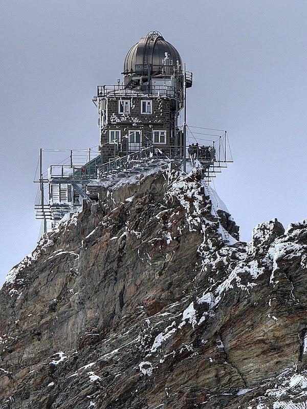 sphinx-observatory-2.jpeg