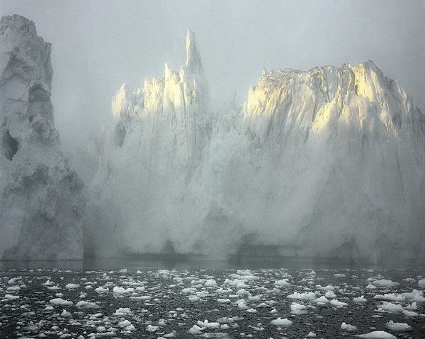ice5.jpeg