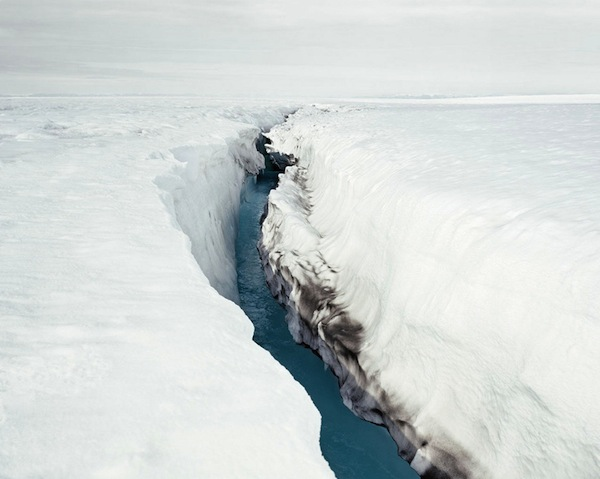 ice4.jpeg