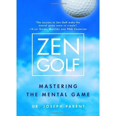 zen-golf.jpeg