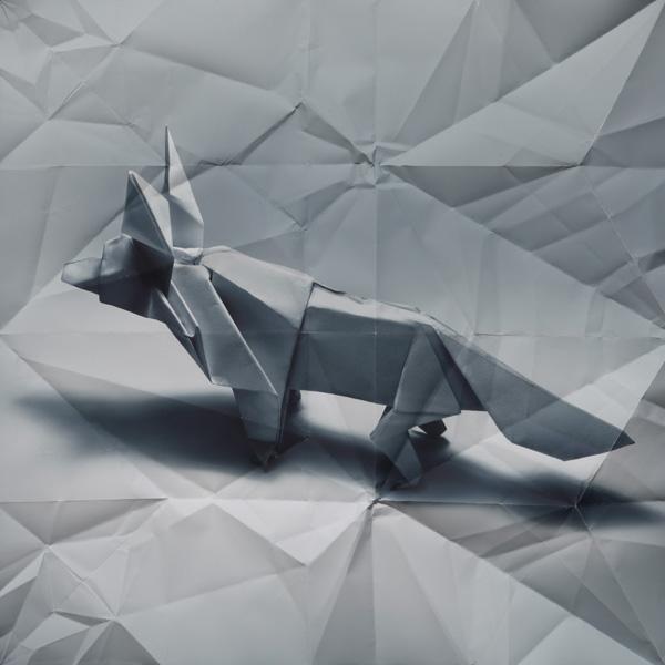20_6origa-loup.jpeg