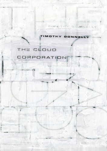 cloudcorporation_grande.jpeg