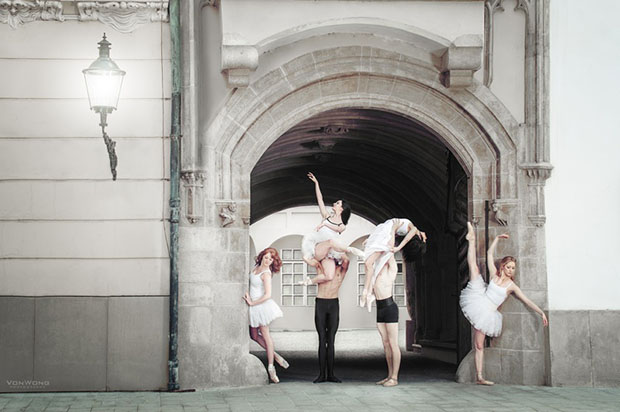 ballet3.jpeg