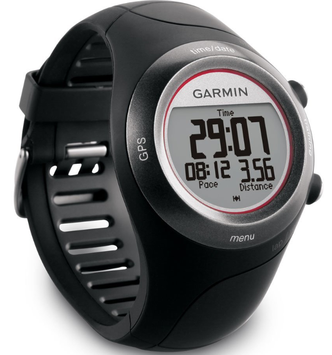 7garmin_forerunner_410_gps-enabled_sports_watch_with_heart_rate_monitor_sold_by_onecco.png