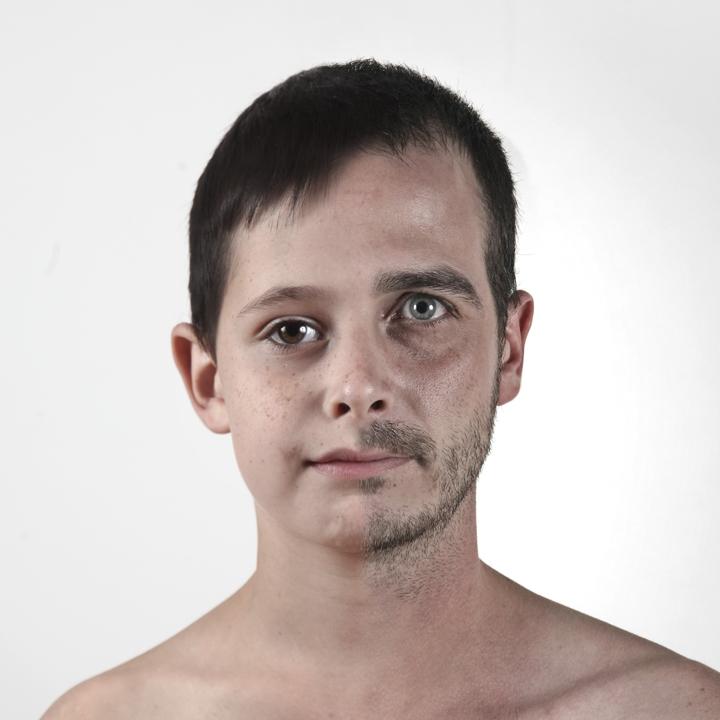 Nathan-Ulric_720.jpeg