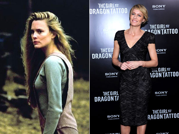 Princess-Bride-Cast-Then-and-Now-Robin-WrightButtercup.jpeg