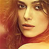""" Love's Philosophy "" by Percy Bysshe Shelley    Read by Keira Knightley"