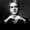 """ Daffodils "" by William Wordsworth   Read by Jeremy Irons"