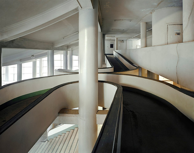 1670962-slide-11-centrosoyuz-headquarters.jpeg