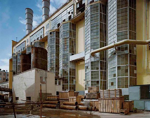 1670962-slide-4-moges-power-plant.jpeg