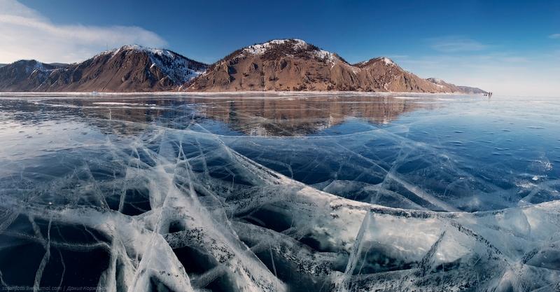 Ice-on-Lake-Baikal-08.jpeg